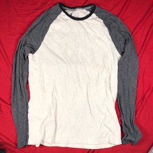 Old Navy Ultra Soft Long Sleeve Shirt